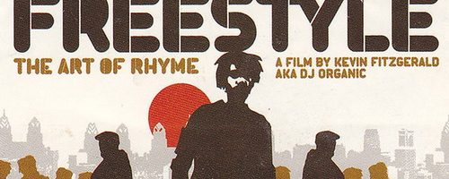 Freestyle: The Art of Rhyme Full (2000) Online