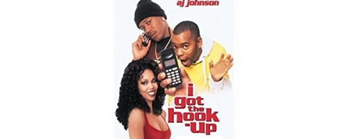 I Got The Hook Up (1998) Online