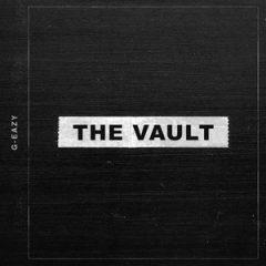 G-Eazy – The Vault (2018)