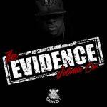 Mic Handz – The Evidence (2018)