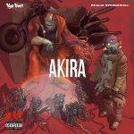 Kyo Itachi & Realio Sparkzwell – Akira (2018)