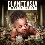 [Amazon/iTunes] Planet Asia – Mansa Musa (2018)