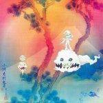 [Amazon/iTunes] Kanye West & Kid Cudi – Kids See Ghosts (2018)