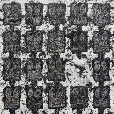 Black Thought & 9th Wonder – Streams of Thought Vol. 1 (2018)