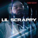 Lil Scrappy – Confident (2018)