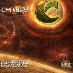 Canibus – Full Spectrum Dominance (2018)