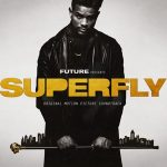 [Amazon/iTunes] Future Presents: SUPERFLY OST