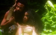 SZA – Garden (Say It Like Dat) (Official Video)