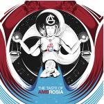 A.G. – The Taste Of AMBrosia (2018)