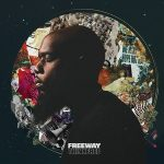 Freeway – Think Free (2018)
