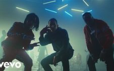 G-Eazy – 1942 (Official Video) ft. Yo Gotti, YBN Nahmir