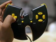 "Wu-Tang Clan Declares Gaming Is ""Now One Of The Elements Of Hip Hop"""