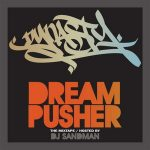 Dynasty – Dreampusher (2010)