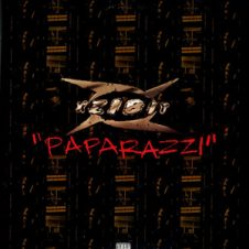Xzibit – Paparazzi (1996)
