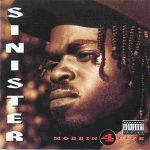 O.G. Sinister – Mobbin 4 Life (1994)