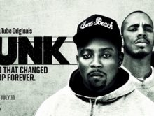 """G-Funk"" Documentary Hits YouTube"