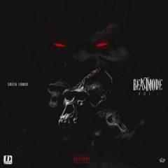 Sheek Louch – Beast Mode Vol. 2 (2018)
