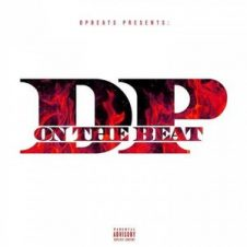 DP Beats – DPONTHEBEAT Vol. 3 (2018)