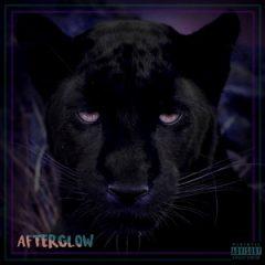 M.W.P. – Afterglow (2018)