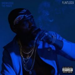Knowledge The Pirate – Flintlock (2018)