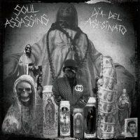 DJ Muggs – Dia Del Asesinato (2018)