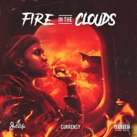 Curren$y – Fire In the Clouds (2018)