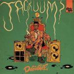 D Double E – Jackuum (2018)