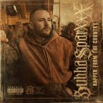 Bubba Sparxxx – Rapper from the Country (2018)