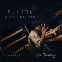 Kokane – Kokane Greatest Hits Vol. 1 (2018)