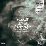 Kurupt & J. Wells – Digital Smoke (Deluxe Remastered Edition) (2018)