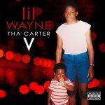 [Amazon] Lil Wayne – Tha Carter V (2018)