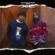 Sadat X & El Da Sensei – XL (2018)