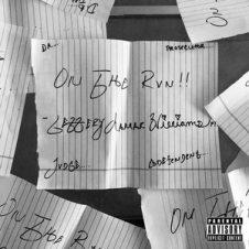 [Amazon] Young Thug – On the Rvn EP (2018)