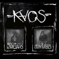 DJ Muggs & Roc Marciano – KAOS