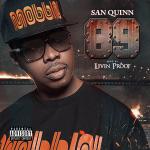 San Quinn – 89 (2018)