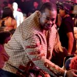 Busta Rhymes Reunites Flipmode Squad For 1st Single In 20 Years