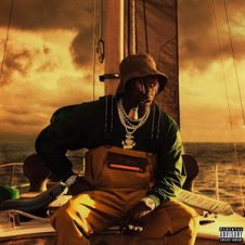 Lil Yachty – Nuthin' 2 Prove (2018)