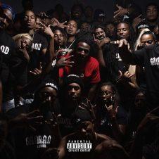 Mozzy – Gangland Landlord (2018)