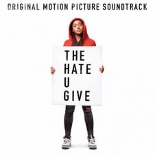 [Amazon] VA – The Hate U Give OST (2018)