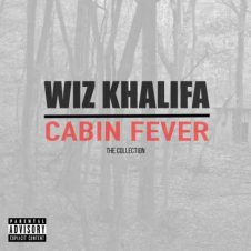 Wiz Khalifa – Cabin Fever: The Collection (2018)