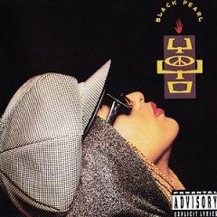 Yo-Yo – Black Pearl (1992)