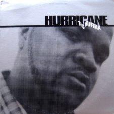 Hurricane – The Hurra (1995)