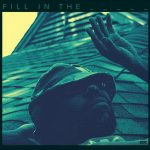 Kev Brown – Fill In The Blank (2018)