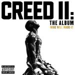 [Amazon] Mike WiLL Made-It – Creed II: The Album (2018)