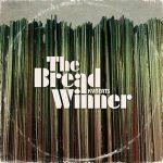 KVBeats – The Breadwinner (2018)