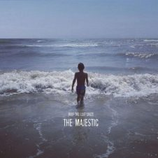 Reef the Lost Cauze – The Majestic (2018)