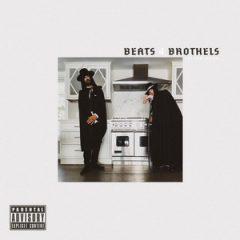 The Doppelgangaz – Beats for Brothels Vol. 4 (2018)