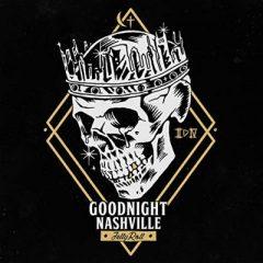 Jelly Roll – Goodnight Nashville (2018)
