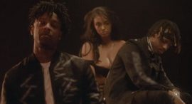Metro Boomin ft. 21 Savage – 10 Freaky Girls