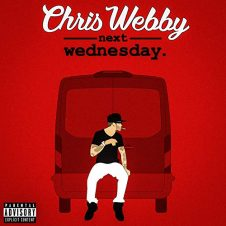Chris Webby – Next Wednesday (2018)